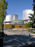 ECHR condemns Russia for slaughter in Chechnya's Novye Aldy and double murder in Gekhi