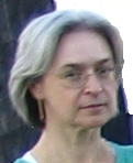 Prague remembers Anna Politkovskaya