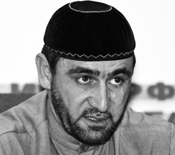 The modernization of Islam in contemporary Chechnya (weekly review)